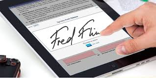 digital signature in bangalore