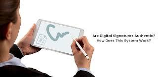 digital signature in maruthi seva nagar , bangalore